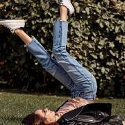 Shopbop精选特惠:品牌牛仔裤仅5折起