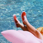ASOS.com精选特惠:品牌运动鞋最高可满减100美元