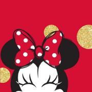 迪士尼Disney精选特惠:清仓区睡衣、玩具、家居用品仅3折起+还享额外7.5折!