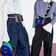 Mybag精选特惠:Marc Jacobs时尚美包享7.5折