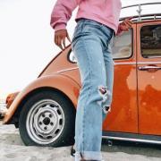 Bloomingdales最新优惠:品牌牛仔裤2件享7.5折