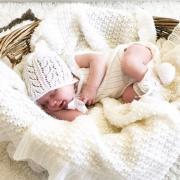 Vitacost精选特惠:婴幼儿食品、洗护、营养补剂等享额外8.5折!