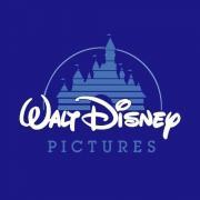 Disney最新特惠:箱包服饰、玩具、家居等购满$75即可享8折!