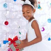 shopDisney最新特惠:精选儿童礼物购满$75即享8折+购满$150可享7.5折!