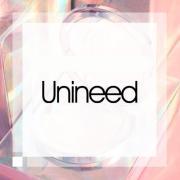 Unineed黑五特惠:嬌韻詩、shiseido、Estee Lauder等奢華護膚僅2折起+還享額外8.4折