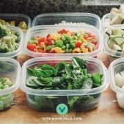 Vitamin World精选特惠:自营品牌保健品全场买1送1+最高还可满减$25!
