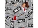 ASOS.com折扣优惠:精选品牌护发护肤美妆仅5折