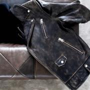 SSENSE品牌特惠:Mackage时尚单品仅5折起