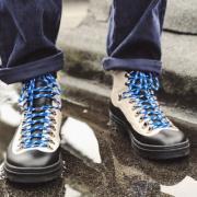 ASOS.com最新优惠:精选品牌运动鞋仅4折起
