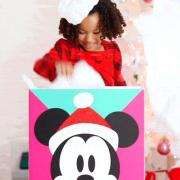 Disney精选特惠:热卖儿童玩具仅6折起!Classic Doll只需10美元!
