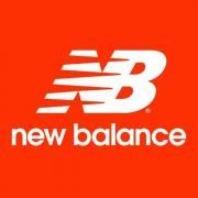 Joes New Balance Outlet最新特惠:精选运动鞋低至28美元