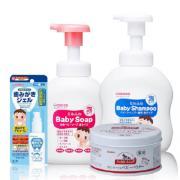 日本Rakuten日文版優惠:精選和光堂WAKODO寶寶用品最高立減2000日元