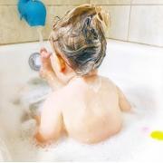 iHerb最新特惠:精选热门婴儿洗护用品仅8折+还可享额外9折