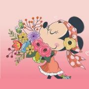 Disney最新優惠:精選包袋、服飾、配飾等僅6折!