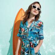 Saks Fifth Avenue最新優惠:大牌鞋包服飾、彩妝護膚品全場最高送$700禮品卡