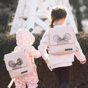 Disney精選特惠:寶寶鞋履服飾享7折!