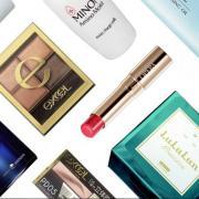 Cosme.com最新優惠:精選品牌美妝護膚品最高可滿減3000日元!