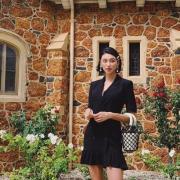 The Hut精選特惠:時尚甜美連衣裙專區僅4折+還可享額外8.5折