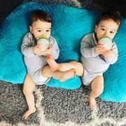Vitacost品牌特惠:精选可么多么Comotomo婴幼儿奶瓶购满$49即减$10