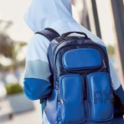 Mybag最新优惠:精选Emporio Armani、Armani Exchange男士包包内衣享额外8.5折