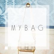 Mybag精选特惠:Kate Spade、Alexander Wang等包包配饰享额外8.5折