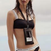 Saks Off 5th品牌特惠:精选Calvin Klein女士内衣专区购满2件即享额外8折