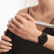 Ashford最新特惠:精選熱門腕表、太陽鏡等僅1折+還可享額外7.8折!