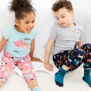 Carter's精选特惠:儿童服饰等仅4折+购满$50还可享额外8折