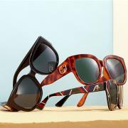 Nordstrom Rack品牌特惠:Gucci等大牌太阳镜低至4折