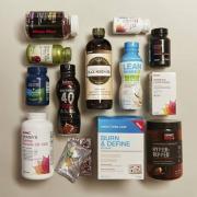 GNC最新优惠:精选热卖营养补剂仅2件仅$18!