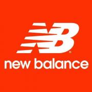 Joes New Balance Outlet最新優惠:新百倫運動鞋僅5.5折