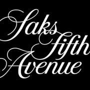 Saks Fifth Avenue精選特惠:Rag&Bone、Puma等設計師品牌鞋履服飾享額外2.5折