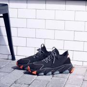 Allsole精选特惠:Asics、Ash等春秋新季运动休闲鞋仅8折