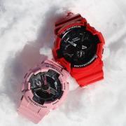 Jomashop品牌特惠:精选卡西欧Casio时尚运动腕表仅5.8折+最高还可减$50!