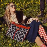 Jomashop品牌特惠:精选古驰Gucci时尚鞋履、腕表、太阳镜等仅2.1折+满额还可减$50!