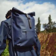 Mybag品牌特惠:丹麦潮牌RAINS双肩背包进7.5折