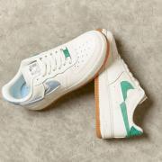 Office Shoes品牌特惠:精選Nike、Adidas、Puma等時尚鞋履享額外8折!