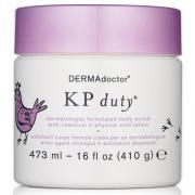 SkinStore品牌特惠:精选DERMAdoctor鸡皮肤治疗护肤品享7.3折+还送自选好礼