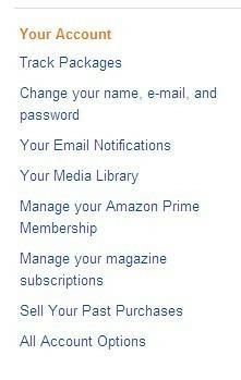 亚马逊妈妈Amazon Mom计划介绍及申请攻略(含退订流程)