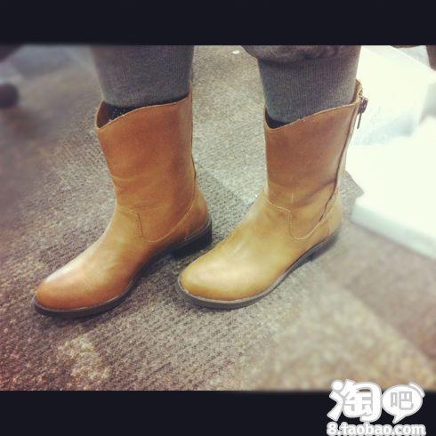 大爱的Jessica的鞋子啊!美死了~~