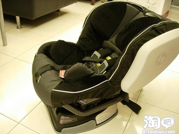 如何海淘安全椅?海淘安全座椅图文攻略