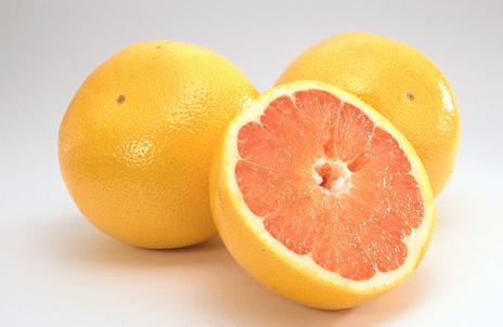 健康纖體塑身5大名品:蜂蜜,玉靈纖荷等皆上榜