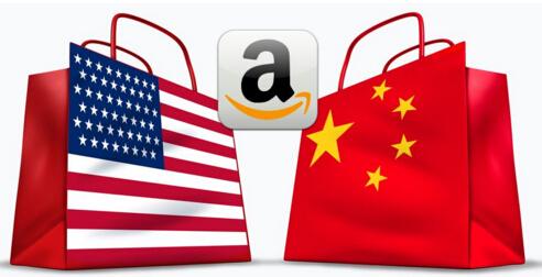 2017最新美国亚马逊海淘攻略: amazon.com最详细的下单流程