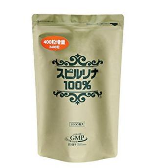 日本保健品必买清单:瘦身、护肤、美白用品推荐(日本亚马逊)