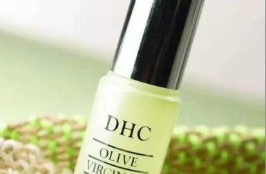DHC橄榄精华油效果怎么样?DHC橄榄精华油怎么用?