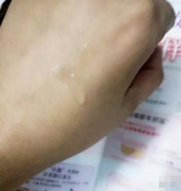 日本乐敦cc美容液怎么使用?早上能用吗?可以涂全脸吗?成分是什么?用法步骤