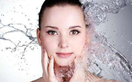 哪些日本面部護膚品好用?日本面部護理產品推薦
