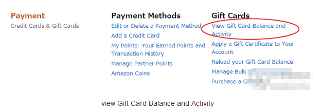 日亞禮品卡怎么充值?怎么買?怎么用?日亞禮品卡充值教程