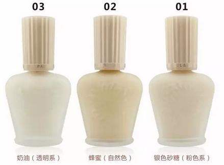 日本妝前乳什么牌子好?日本妝前乳推薦排行