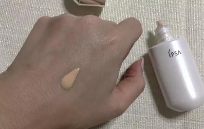 日本粉底液哪个牌子好?日本粉底液推荐品牌 排行榜